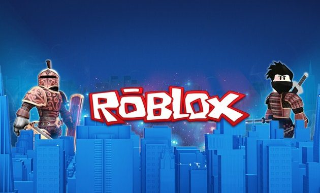How to Play roblox on Chromebook OS