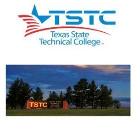 tstc harlingen web advisor