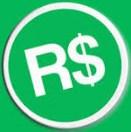 Easy Robux Today Bingweeklyquiz Com