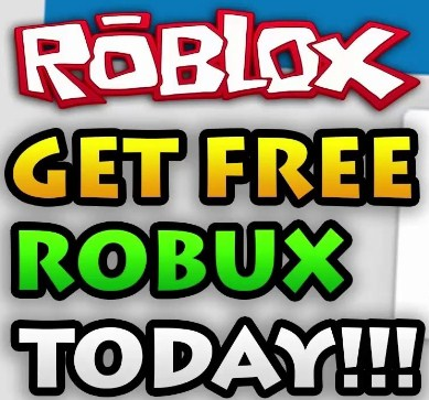 Free Robux Code Generator No Survey Bingweeklyquiz Com