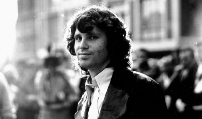 Jim Morrison Net Worth 2021