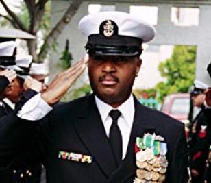 Malcolm Nance Military Career