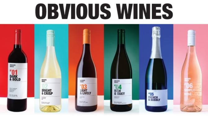 Obvious Wines Net Worth